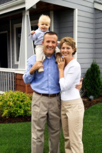 happy_homeowners