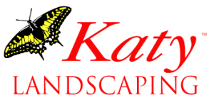 Katy Landscaping