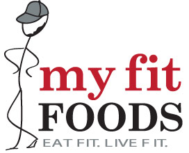 Official-My-Fit-Foods-LOGO-