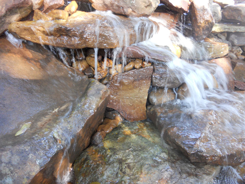 resizedwaterfall